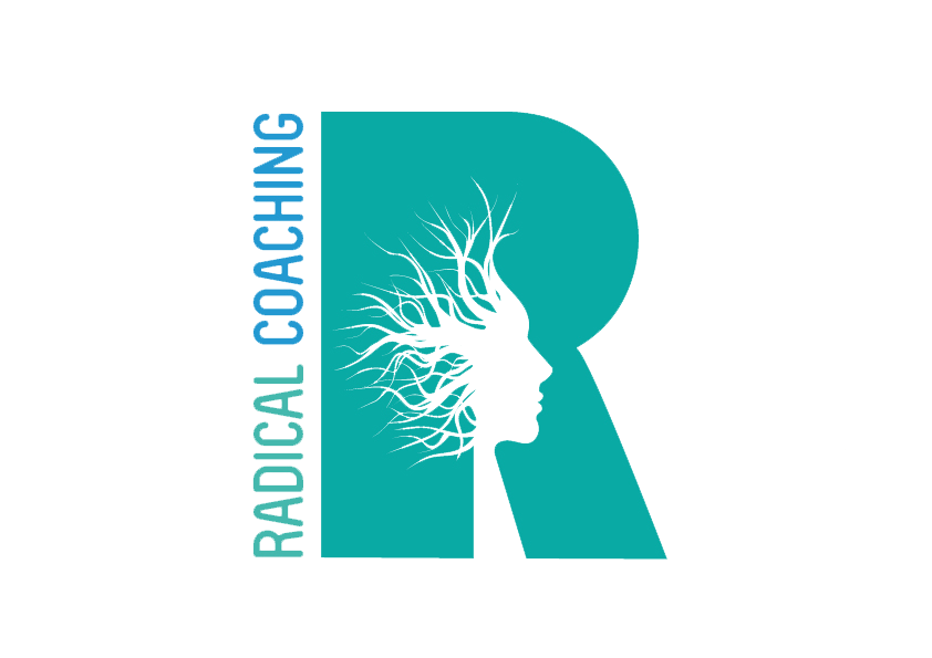 radical-coaching
